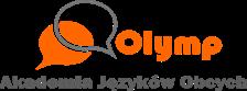 Olymp - Akademia języków obcych we Wrocławiu